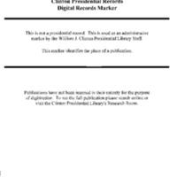 http://clintonlibrary.gov/assets/storage2/hctf/20060885F1/Box_099/42-t-12092985-20060885F-Seg1-099-009-2015.pdf