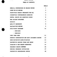 http://clintonlibrary.gov/assets/storage2/HCTF/20060885F3/Box-29/42-t-12093088-20060885F-Seg3-029-003-2015.pdf