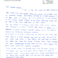 LettersFromBelfastKids[3].jpg