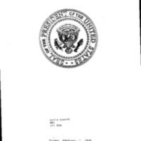 http://clintonlibrary.gov/assets/storage2/2006-0465-F-Kusnet/Box-26/42-t-7431944-20060465F-026-005-2015.pdf