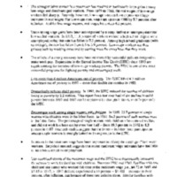 [Council of Economic Advisors] [5]
