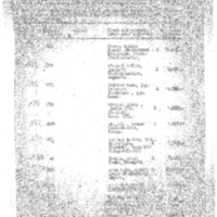 http://www.clintonlibrary.gov/assets/storage/Research-Digital-Library/holocaust/Holocaust-Assets-Reparations/Box-117/6830028-czech-claims-1.pdf