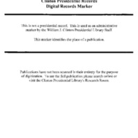 http://clintonlibrary.gov/assets/storage2/hctf/20060885F1/Box_083/42-t-12092985-20060885F-Seg1-083-015-2015.pdf