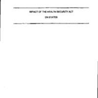 http://clintonlibrary.gov/assets/storage2/HCTF/2006-0885-F6/Box_036/42-t-12093088-20060885F-Seg6-036-005-2015.pdf