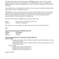 http://storage.lbjf.org/clinton/finding_aids/2015-0241-F.pdf