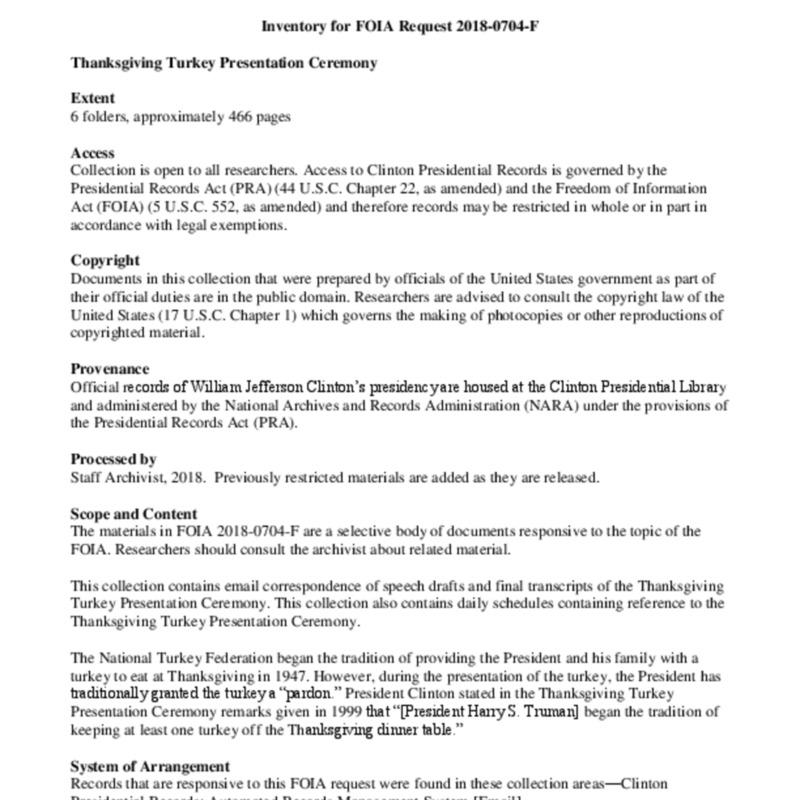 2018-0704-F.pdf