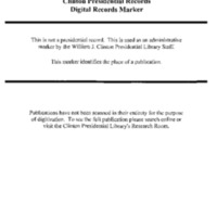 http://clintonlibrary.gov/assets/storage2/hctf/20060885F1/Box_090/42-t-12092985-20060885F-Seg1-090-011-2015.pdf