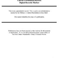 http://clintonlibrary.gov/assets/storage2/hctf/20060885F1/Box_088/42-t-12092985-20060885F-Seg1-088-003-2015.pdf