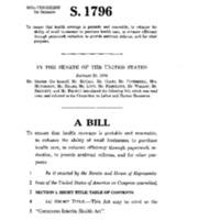 http://clintonlibrary.gov/assets/storage2/HCTF/20060885F4/Box_013/42-t-12091530-20060885F-Seg4-013-005-2015.pdf