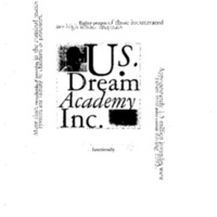 http://www.clintonlibrary.gov/assets/storage/Research-Digital-Library/dpc/rotherham/education/Box-003/2011-0103-Sa-dream-academy.pdf