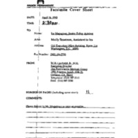 http://clintonlibrary.gov/assets/storage2/HCTF/2006-0885-F6/Box_026/42-t-12093088-20060885F-Seg6-026-012-2015.pdf