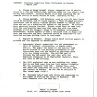 http://clintonlibrary.gov/assets/storage/Research-Digital-Library/Declassified/Bosnia-Declass/1993-03-09-BTF-Memorandum-re-Deputies-Committee-Video-Conference-on-Bosnia-March-4-1993.pdf