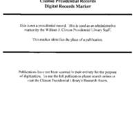 http://clintonlibrary.gov/assets/storage2/HCTF/2006-0885-F6/Box_040/42-t-12093088-20060885F-Seg6-040-014-2015.pdf
