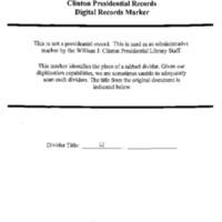 http://clintonlibrary.gov/assets/storage2/HCTF/20060810F1/Box-49/42-t_12090749-20060810F-Seg1-049-001-2015.pdf