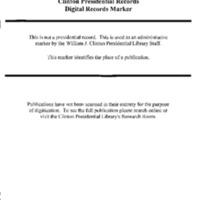 http://clintonlibrary.gov/assets/storage2/hctf/20060885F1/Box_102/42-t-12092985-20060885F-Seg1-102-002-2015.pdf