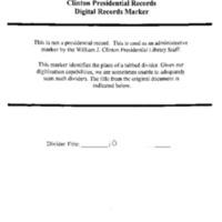 http://clintonlibrary.gov/assets/storage2/HCTF/20060885F3/Box-30/42-t-12093088-20060885F-Seg3-030-008-2015.pdf