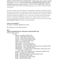 http://clintonlibrary.gov/assets/Documents/Finding-Aids/Systematic/2013-0717-S-Liu-Eric.pdf