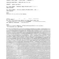 http://clintonlibrary.gov/assets/storage/Research-Digital-Library/kagan/KAGAN-E-Mail-RECEIVED/ARMS---Box-044----Folder-001.pdf