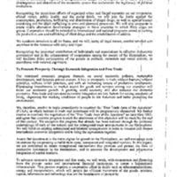 http://clintonlibrary.gov/assets/storage/Research-Digital-Library/clinton-admin-history-project/81-90/Box-88/1756250-usaid-history-attachments-chapter-five-1.pdf