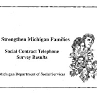 http://clintonlibrary.gov/assets/storage/Research-Digital-Library/dpc/reed-welfare/22/612964-michigan-2.pdf