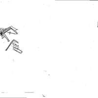 http://clintonlibrary.gov/assets/storage2/2006-0469-F-2/Box_039/42-t-7763296-20060469F-Seg2-039-005-2015.pdf