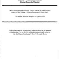 http://clintonlibrary.gov/assets/storage2/HCTF/20060885F5/Box-18/42-t-12093633-20060885F-Seg5-018-005-2015.pdf