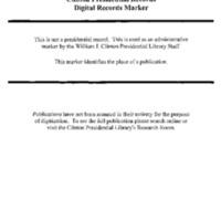 http://clintonlibrary.gov/assets/storage2/HCTF/20060885F5/Box-30/42-t-12093090-20060885F-Seg5-030-004-2015.pdf