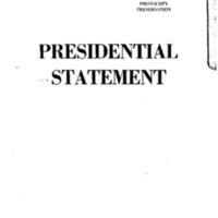 http://clintonlibrary.gov/assets/storage2/2006-0469-F-2/Box_034/42-t-7763296-20060469F-Seg2-034-014-2015.pdf