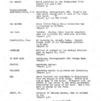 http://www.clintonlibrary.gov/assets/storage/Research-Digital-Library/holocaust/Holocaust-Gold-Series/Box-33/902534-master-set-folder-23-209960-210111-1.pdf