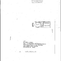 http://clintonlibrary.gov/assets/storage/Research-Digital-Library/dpc/rasco-regrets/Box-171/2010-0198-Se-carol-h-rasco-regretted-invitations-april-94-4.pdf