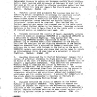 http://clintonlibrary.gov/assets/storage/Research-Digital-Library/Declassified/Bosnia-Declass/1995-02-22-Summary-of-Conclusions-of-Deputies-Committee-Meeting-on-Bosnia-and-Croatia-February-22-1995.pdf