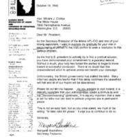 http://storage.lbjf.org/clinton/foia/2006-1990-F/Box-2/42-t-1127536-20061990F-002-012-2016.pdf