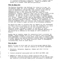 http://clintonlibrary.gov/assets/storage/Research-Digital-Library/Declassified/Bosnia-Declass/1995-12-04B-NSC-Paper-re-Dealing-with-the-Terrorist-Threat-to-U.S.-Forces.pdf