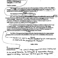 http://clintonlibrary.gov/assets/storage/Research-Digital-Library/dpc/cohen/Box-013/2012-0160-S-loose-material.pdf