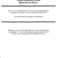 http://clintonlibrary.gov/assets/storage2/HCTF/2006-0885-F6/Box_032/42-t-12093088-20060885F-Seg6-032-011-2015.pdf