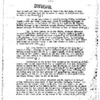 http://www.clintonlibrary.gov/assets/storage/Research-Digital-Library/holocaust/Holocaust-Theft/Box-193/6997222-fbi-diamonds.pdf