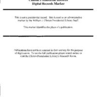 http://clintonlibrary.gov/assets/storage2/2006-0469-F-1/Box-31/42-t-7763296-20060469F-Seg1-031-011-2015.pdf