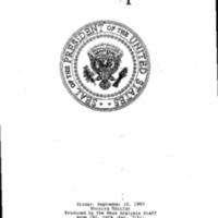 http://clintonlibrary.gov/assets/storage2/2006-0465-F-Kusnet/Box-20/42-t-7431944-20060465F-020-002-2015.pdf