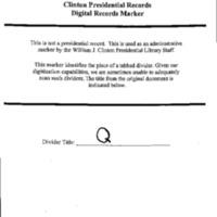 http://clintonlibrary.gov/assets/storage2/HCTF/20060810F2/Box-03/42-t-7422529-20060810F-Seg2-003-001-2015.pdf