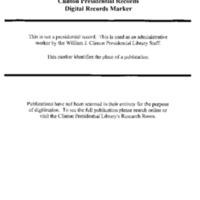 http://clintonlibrary.gov/assets/storage2/hctf/20060885F1/Box_090/42-t-12092985-20060885F-Seg1-090-013-2015.pdf