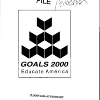 http://storage.lbjf.org/clinton/foia/2009-0886-F/Box-3/42-t-2641927-20090886F-003-009-2016.pdf