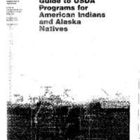 http://clintonlibrary.gov/assets/storage/Research-Digital-Library/clinton-admin-history-project/91-100/Box-92/1756276-history-usda-archival-documents-chapter-4-00-civil-rights-programs-indians-alaskan-natives-2.pdf