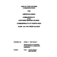 http://clintonlibrary.gov/assets/storage2/HCTF/20060885F4/Box_034/42-t-12091530-20060885F-Seg4-034-004-2015.pdf
