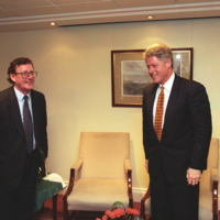http://storage.lbjf.org/clinton/photos/northern-ireland/P34546-16a_30Nov1995_H.jpg