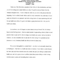 http://www.clintonlibrary.gov/assets/storage/Research-Digital-Library/hctf/20060885F2/Box-2/42-t-12091515-20060885F-Seg2-002-007-2015.pdf