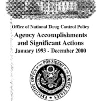 http://clintonlibrary.gov/assets/storage/Research-Digital-Library/clinton-admin-history-project/41-50/Box-46/1504630-office-of-national-drug-control-policy-agency-accomplishments-significant-actions-jan-1993-dec-2000.pdf