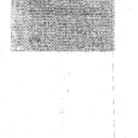 http://www.clintonlibrary.gov/assets/storage/Research-Digital-Library/holocaust/Holocaust-Gold-Series/Box-42/902534-master-set-folder-38-219267-219421-2.pdf