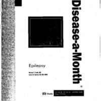 Health Reform-Epilepsy [2]