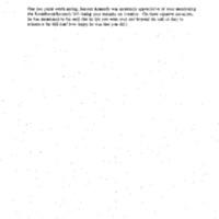 Medicare Commission [3]