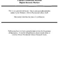 http://clintonlibrary.gov/assets/storage2/2006-0469-F-2/Box_030/42-t-7763296-20060469F-Seg2-030-008-2015.pdf